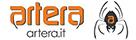 artera-logo
