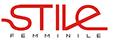 logo stile-femminile