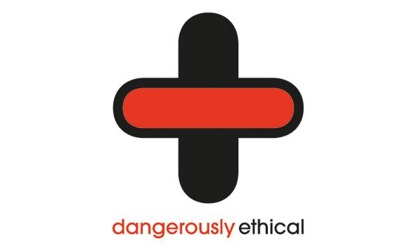 TedXtransmedia - dangerously ethical