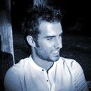 Davide Arnesano