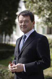 Giovanni Bossi Banca ifis_