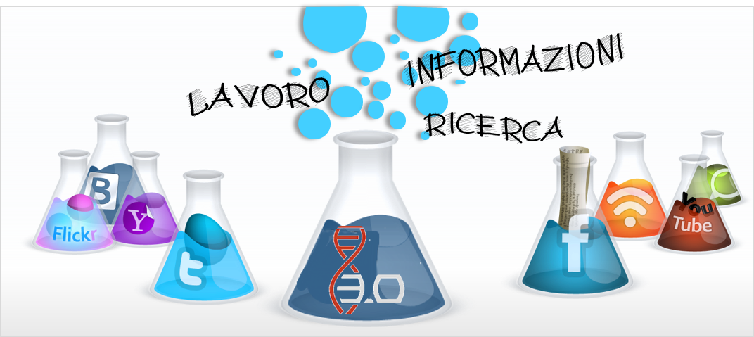 scienza e social media