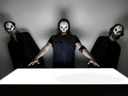 I Tre Allegri Ragazzi Morti e i social network