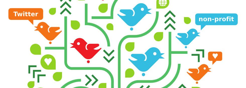 Twitter Non-profit