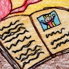 Bibliognomi