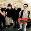 Musica e social: intervista a Ignazio Iuppa, cantante degli Unmask