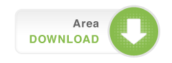 area download cowinning