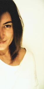 Julie Maggi - juliemaggi.com