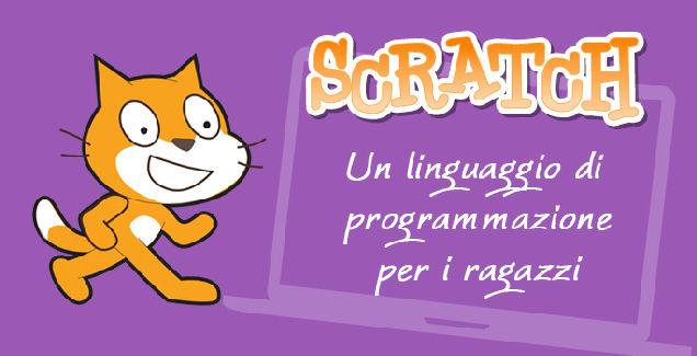 scratch-programmazione-per-ragazzi2