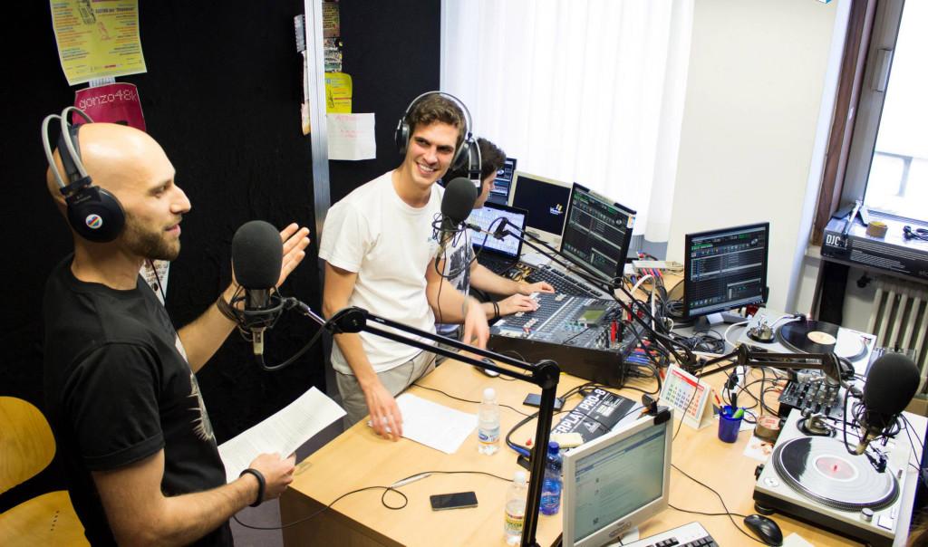 Radio_registrazione
