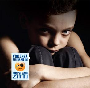 Immagine tratta dal sito  www.azzurro.it