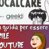 Le pagine Google Plus di GeekTrend e Tutto su YouTube