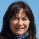 Rosy Battaglia