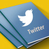 E-book gratuiti twitter