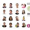 Le principali piattaforme MOOC: Coursera, Udacity, edX e Khan Academy