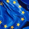 OpenupEd – la risposta europea a Coursera
