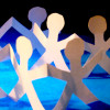 Il valore delle collaborazioni che nascono sui social