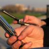 Digital Awareness: qual è il tuo rapporto con il digitale?