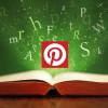 Visual Storytelling con Pinterest