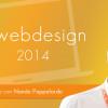Web design - intervista a nando Pappalardo