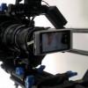 Polvere di pixel - l'audiovisivo tra cinema e web