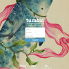 Tumblr: raccontare e raccontarsi